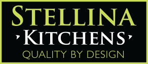 Stellina Kitchens - Quality By Design